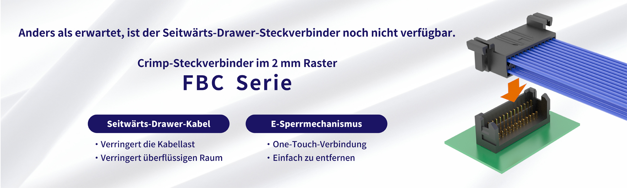 FBC SLIDER (GERMAN)